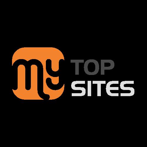 mysmallbiz.net